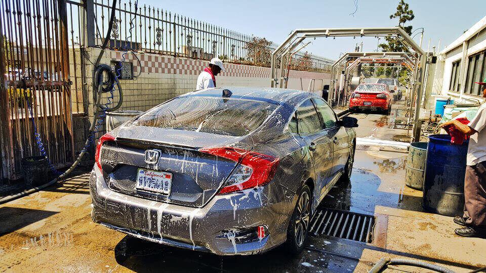 Oxnardcarwash the best car wash detail center shell gas loyalty rewards program solutioingenieria Gallery