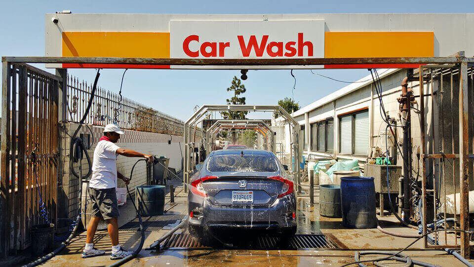Oxnardcarwash the best car wash detail center shell gas loyalty rewards program solutioingenieria Choice Image