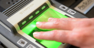 Oxnard Shell Convenience Store now offers LiveScan fingerprinting!