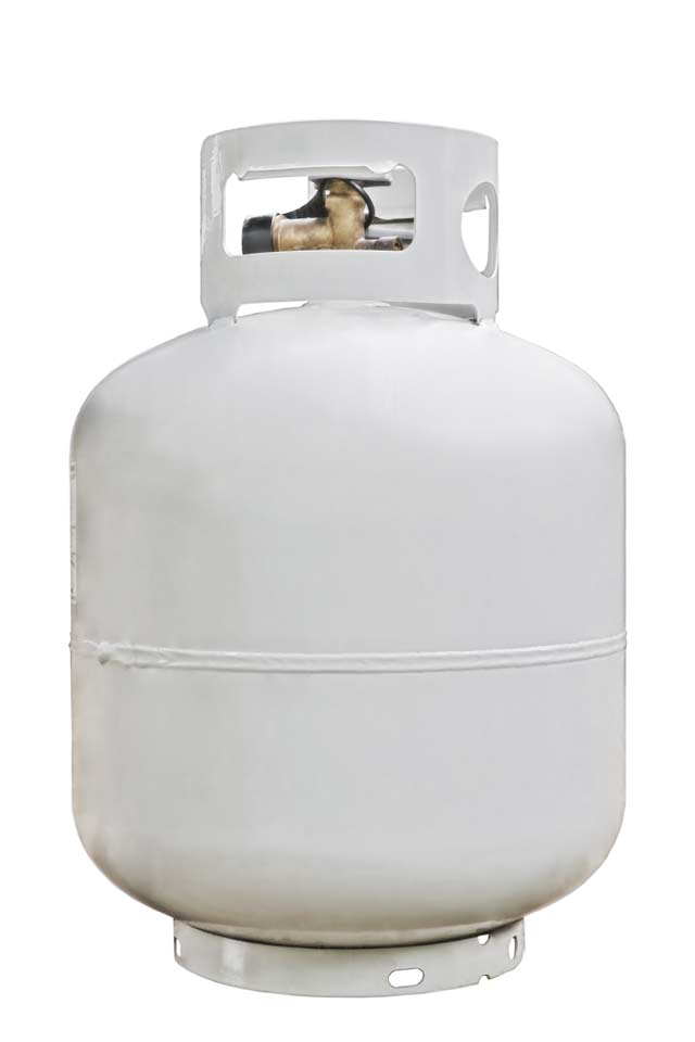 get your propane tanks at Oxnard Shell Convenience Store